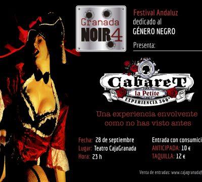 cartel_grnoir_CABARET